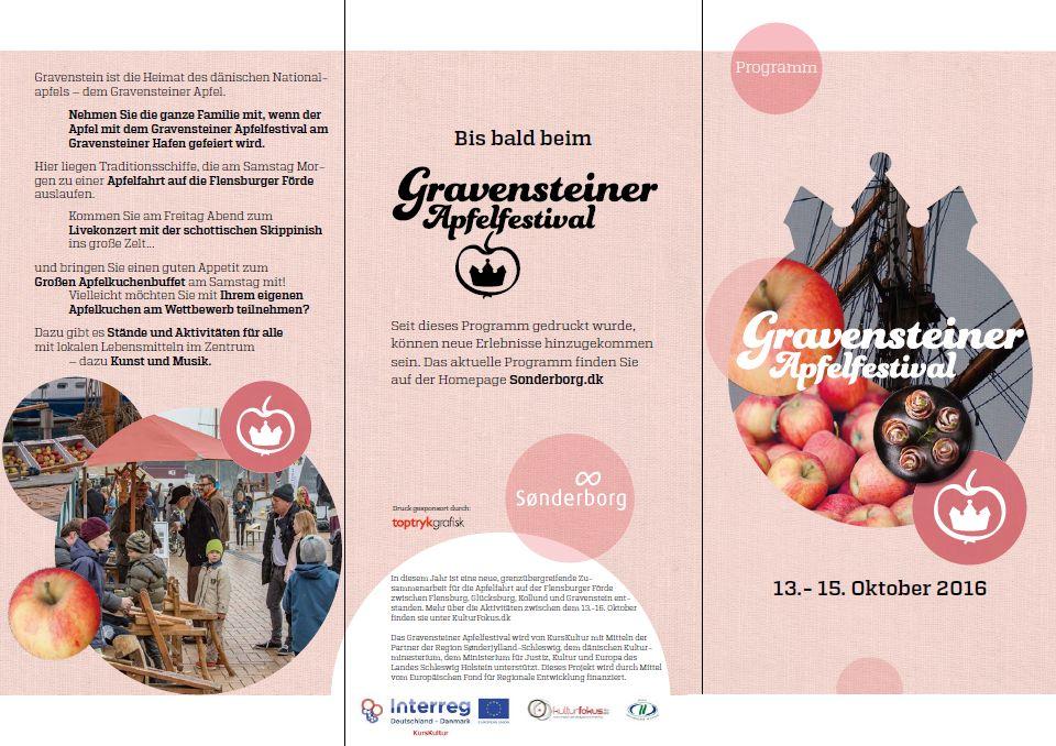 aeblefestival2016_programfolder_tysk_web