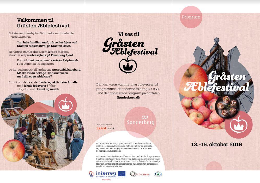 graasten-aeblefestival-2016